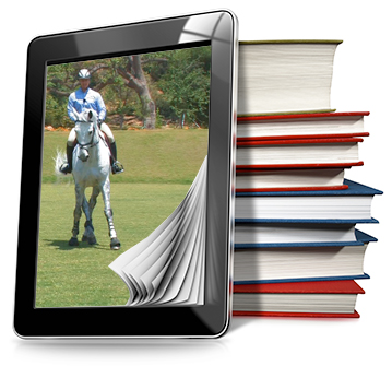 Edu Discounts on Equestrian Coach