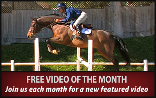 View Free Video of the Month